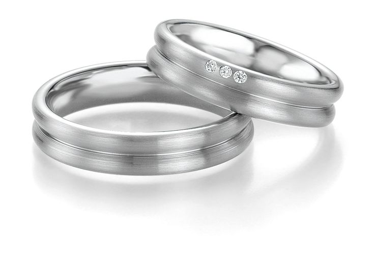 Eheringe Trauringe 600 Platin Breuning 48/09066 #jewelry #jewels #jewel #fashion #gems #gem #gemstone #bling #stones #stone #trendy #accessories #love #crystals #beautiful #ootd #style #fashionista #accessory #instajewelry #stylish #cute #jewelrygram #fashionjewelry #verlobungsring #engagementring #engagement #verlobungsringe #trauringeschillinger #wedding #weddingrings #diamantring #trauringe #eheringe #trauringe_schillinger