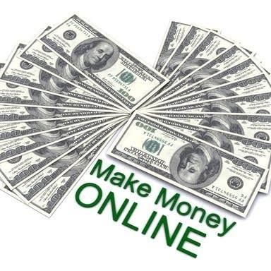 Are you spending your retirement period at home? Searching for work at home jobs? Looking for reliable and safe ways to make money online? Then Mttb System will prove to be your right destination. For more info, visit our blog 👉 https://howtomakemoneyonlinefromhomeblog.wordpress.com/