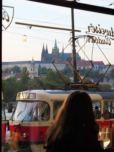 Cruises to Prague - Cruise Critic