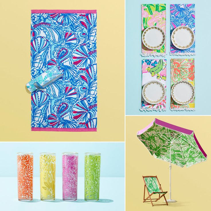 65 best images about Target Home Decor on Pinterest Target clearance, Wall decor and Wall ...
