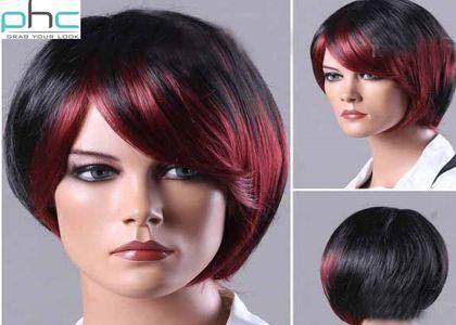 8 best hair fixing in delhi images on pinterest hair fixing 100 hair weaving cost in delhi best hair weaving for men clinic procedure pmusecretfo Gallery