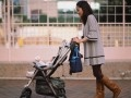 Having a Baby: Parenting Tips We Wish We'd Known - iVillage