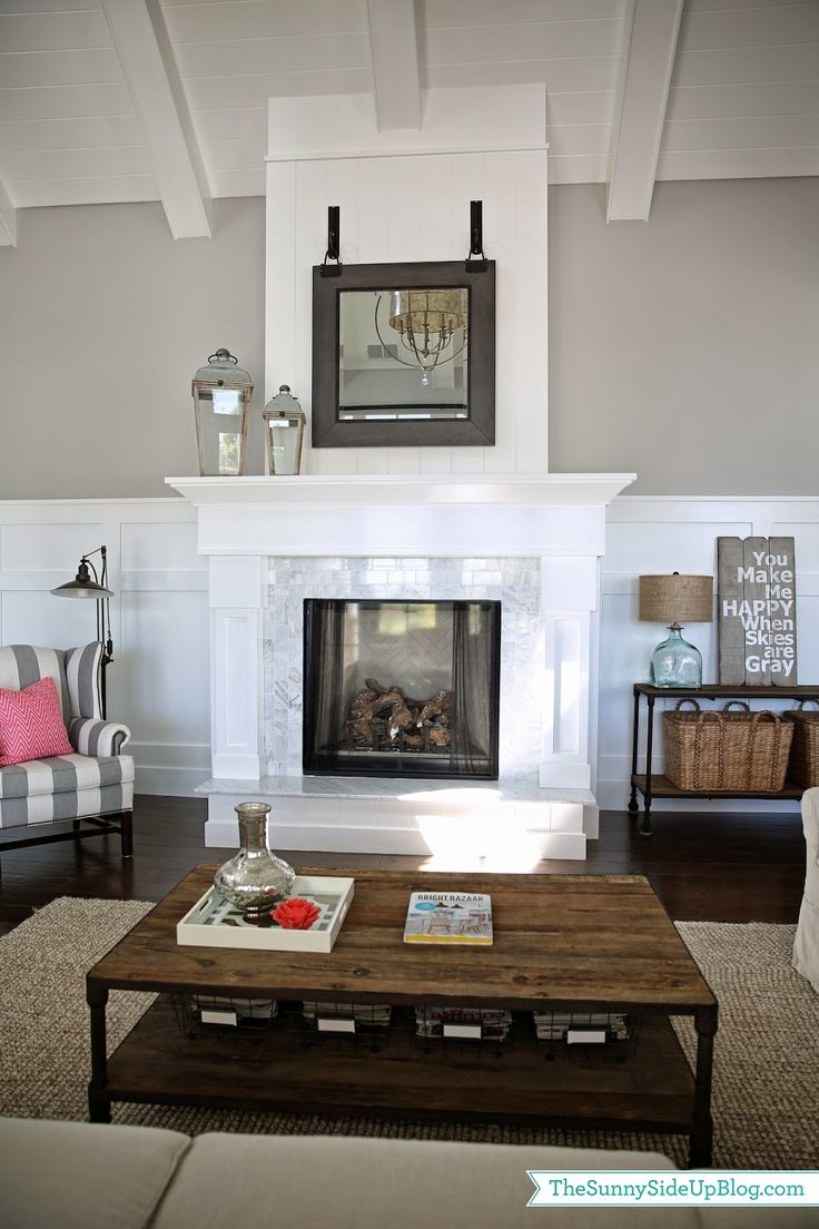 best 25 family room fireplace ideas on pinterest living room