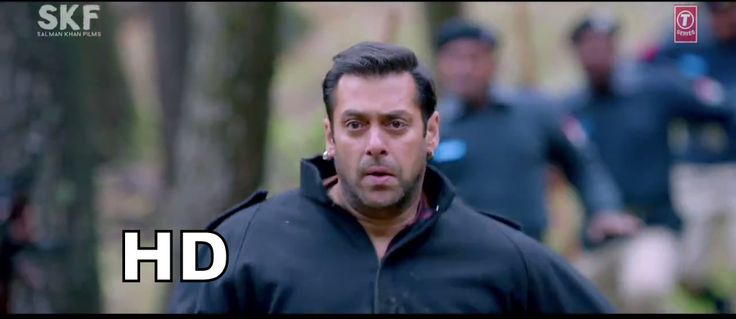 awesome Bhar Do Jholi Meri (Qawali) HD Video Song - Adnan Sami - Bajrangi Bhaijaan [2015] Salman Khan