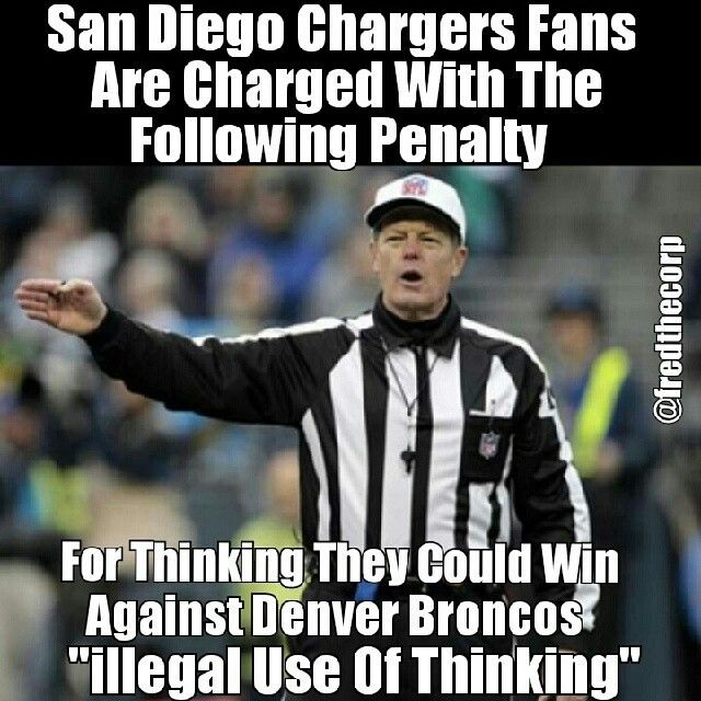 0457621fb819904089285f4403e2cded nfl memes sports memes 142 best football memes images on pinterest football stuff