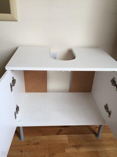 Ikea Fullen