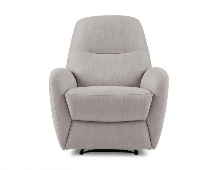 Les 25 meilleures id es concernant fauteuils inclinables for Tout salon fauteuil