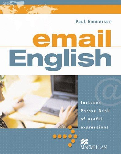 36 best education images on pinterest a logo animation and email english by paul emmerson fandeluxe Choice Image
