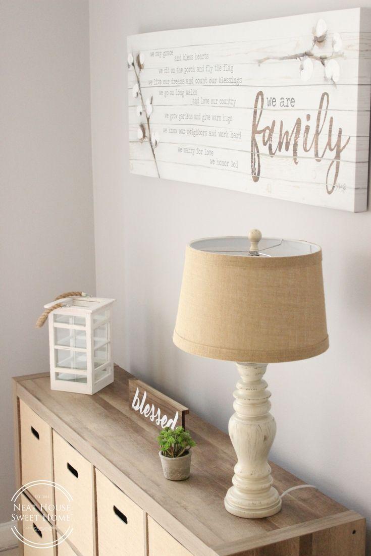 Family Room Makeover Hgtv Home Sherwin Williams Paint Review Sherwin Williams Paint Reviews Family Room Sherwin William Paint