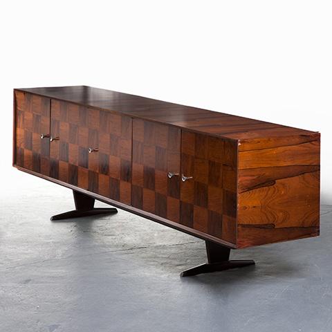 Furniture & Design 31 best images about industrial & modern design 20th c on