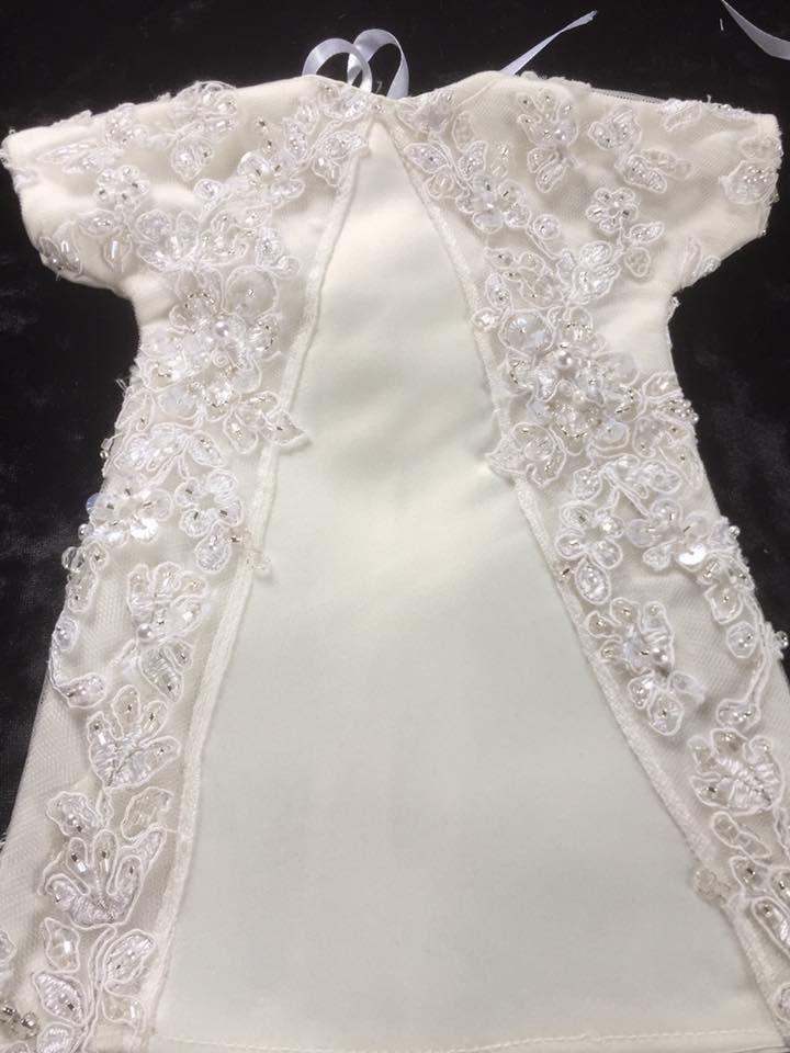 25 Best Ideas About Donate Wedding Dress On Pinterest Angel Gowns Stillbo