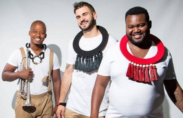BP Durban Day with East Coast Radio