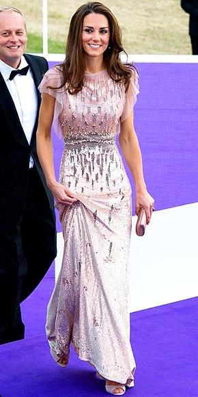kate. kate. kate. kate.Duchess Of Cambridge, Fashion, The Duchess, Katemiddleton, Gowns, Style Icons, Kate Middleton, The Dresses, Jenny Packham