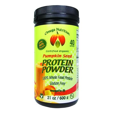 natural bodybuilding supplements