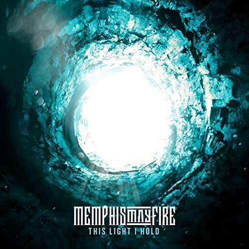 If you are into the latest hard rock music, check this one out. Carry On is from Memphis May Fire's latest album, released in October 2016.