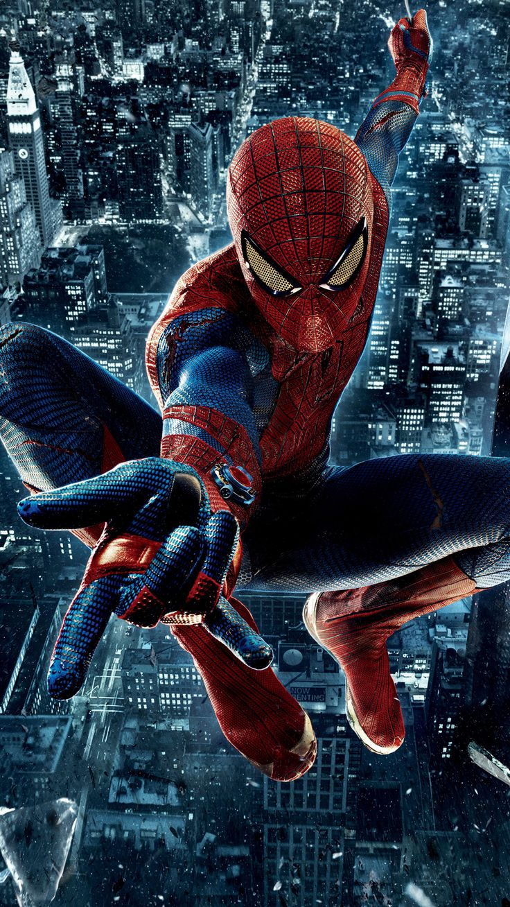 Spiderman htc one wallpaper Best htc one wallpapers
