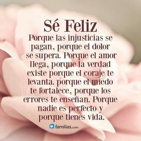 #frases #motivación #reflexiones #quotes