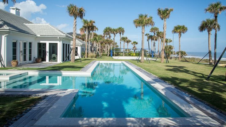 134 Best Images About Blue Water Color For Swimming Pools On Pinterest