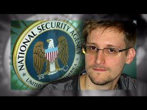 "Snowden Documents Proving ""Alien/Extraterrestrial Intelligence Agenda"" i... ~ A MOST POPULAR PIN"