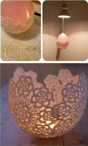 DIY pink centerpiece balloon affordable wedding ideas from real brides