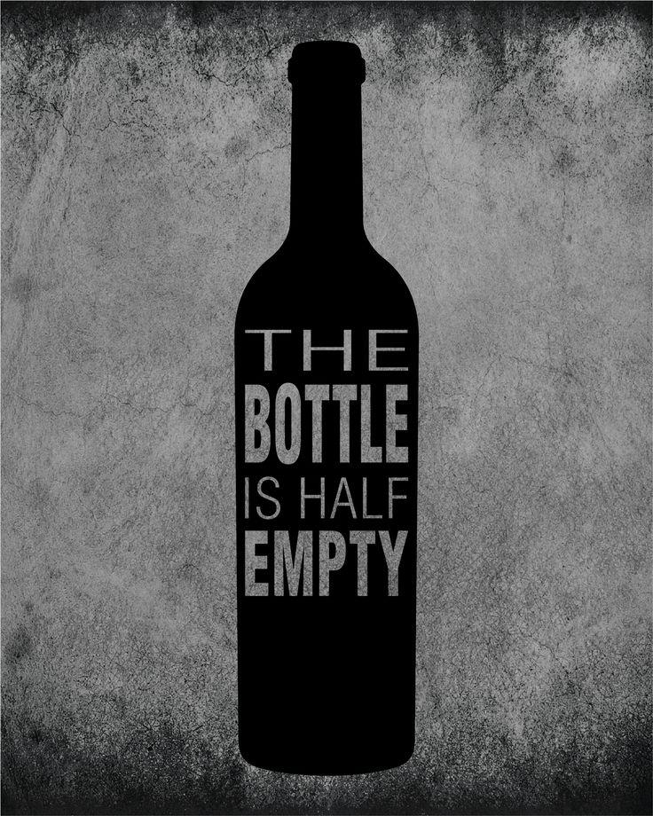 Bottle of Wine - Wikipedia