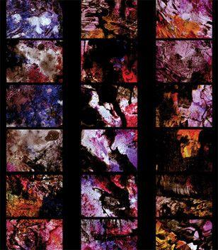 Affiches, posters et images de Stellar (1993) - SensCritique