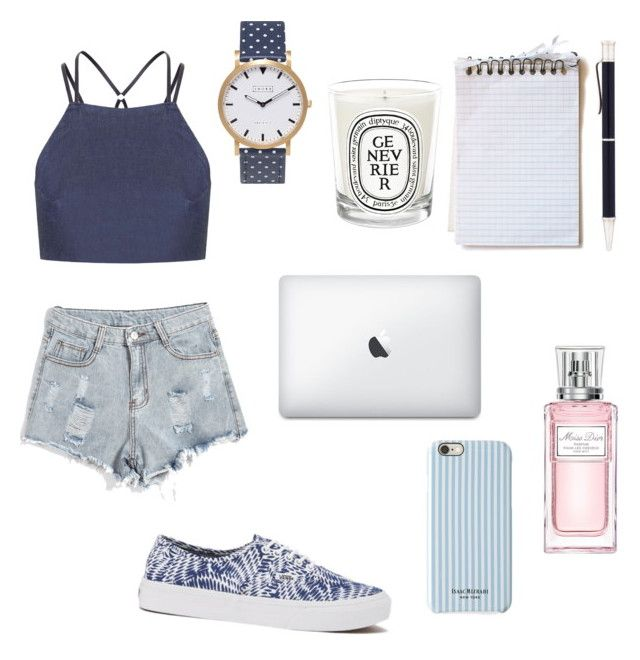 """Untitled #29"" by sofiafisa on Polyvore"