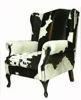 Nguni Wingback Chairs Price: R11,460 | Email: sales@josephines.co.za