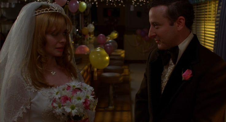 Waitress   Receta de amor   2007     Director:   Adrienne Shelly     Reparto:   Keri Russell - Jenna Hunterson.   Nathan Fillion - Dr. ...