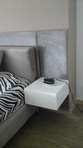 Mesas de noche en poliuretano dcomuebles66@gmail.com