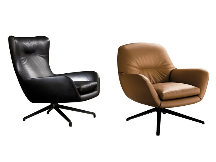 JENSEN by Minotti design Rodolfo Dordoni