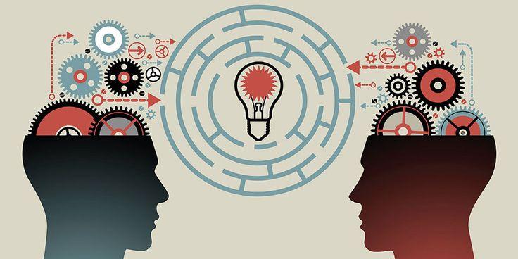 21e eeuwse vaardigheden ... en dan? Deel 3: Kritisch denken