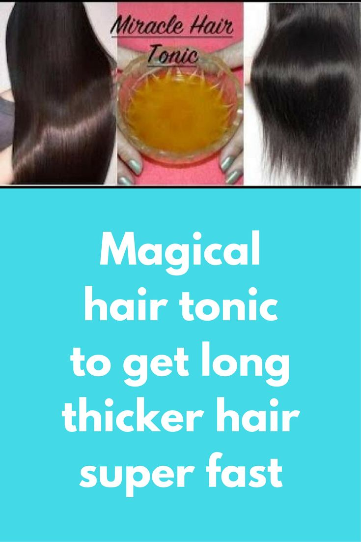 Magical hair tonic to get long thicker hair super fast This is a magical hair tonic that can solve almost all hair problems. The main ingredient apart from oils that we are going to use here is onion. Onion is very good for our hair because of its high sulfur content Ingredients required: Mustard oil, use organic cold pressed Castor oil Coconut oil, try to …