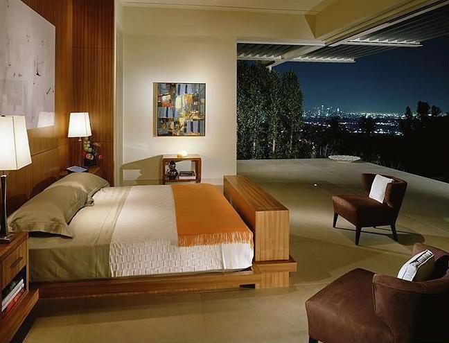 Bedroom bedroom of my dreams...