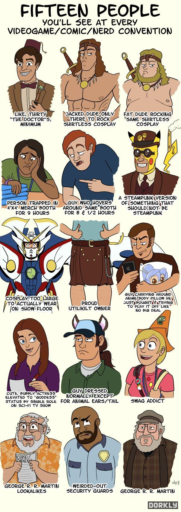 Haircut styles in pokemon sun and moon  best think geek images on pinterest