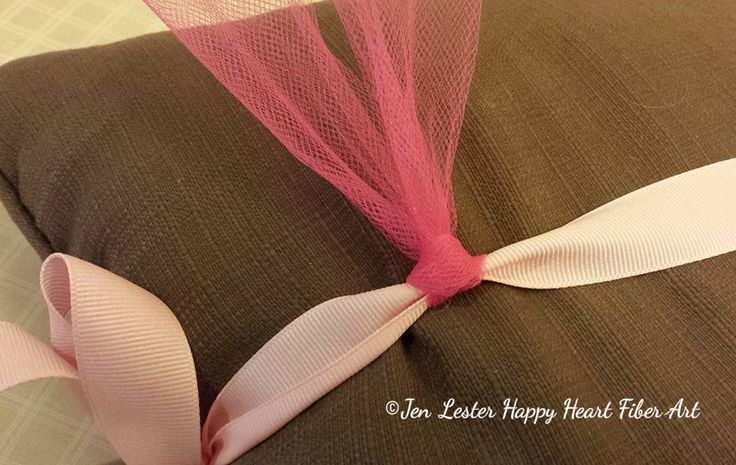 ribbon no sew tutu  jen lester happy heart fiber art 02.jpg.jpg