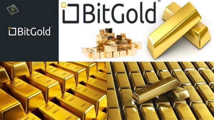 BitGold купить золото. Инвестировать в золото. https://www.youtube.com/channel/UCUCXZCgznxEkDtSffeei1aA?sub_confirmation=1 #купить_золото