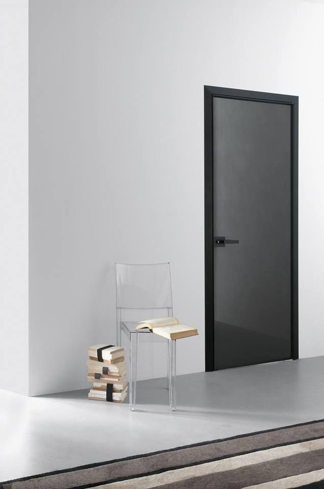 10 best FILUM porta battente images on Pinterest | Swinging doors ...