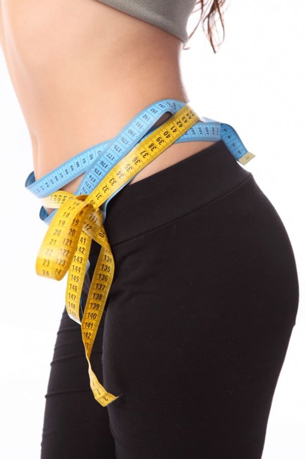 Fast Weight Gain Plan for a Vegetarian Diet