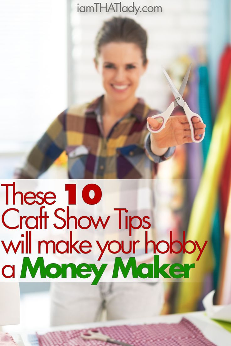 25 best ideas about money makers on pinterest money for Craft businesses that make money