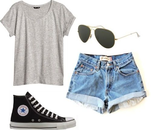 Lucy Hale inspired