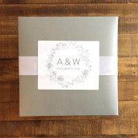 Virginia Wedding Gift Bag Ideas : ... Wedding Welcome Gifts Wedding Welcome Gifts Welcome Bags
