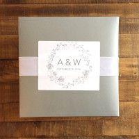 Virginia Wedding Gift Bag Ideas : ... Wedding Welcome Gifts Wedding Welcome Gifts Welcome Bags