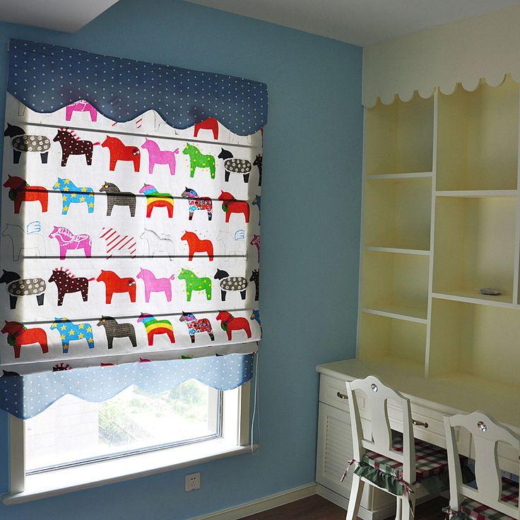 M s de 25 ideas fant sticas sobre persianas para ventanas - Cortinas y estores infantiles ...