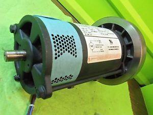 20 hp motor de cinta caminadora para torno molino de viento generador o muchos proyectos - Categoria: Avisos Clasificados Gratis  Estado del Producto: Usado 2.0 HP Motor de Cinta Caminadora, Para Torno Molino de viento,, generador, o muchos proyectos. Valor: USD99,00Ver Producto