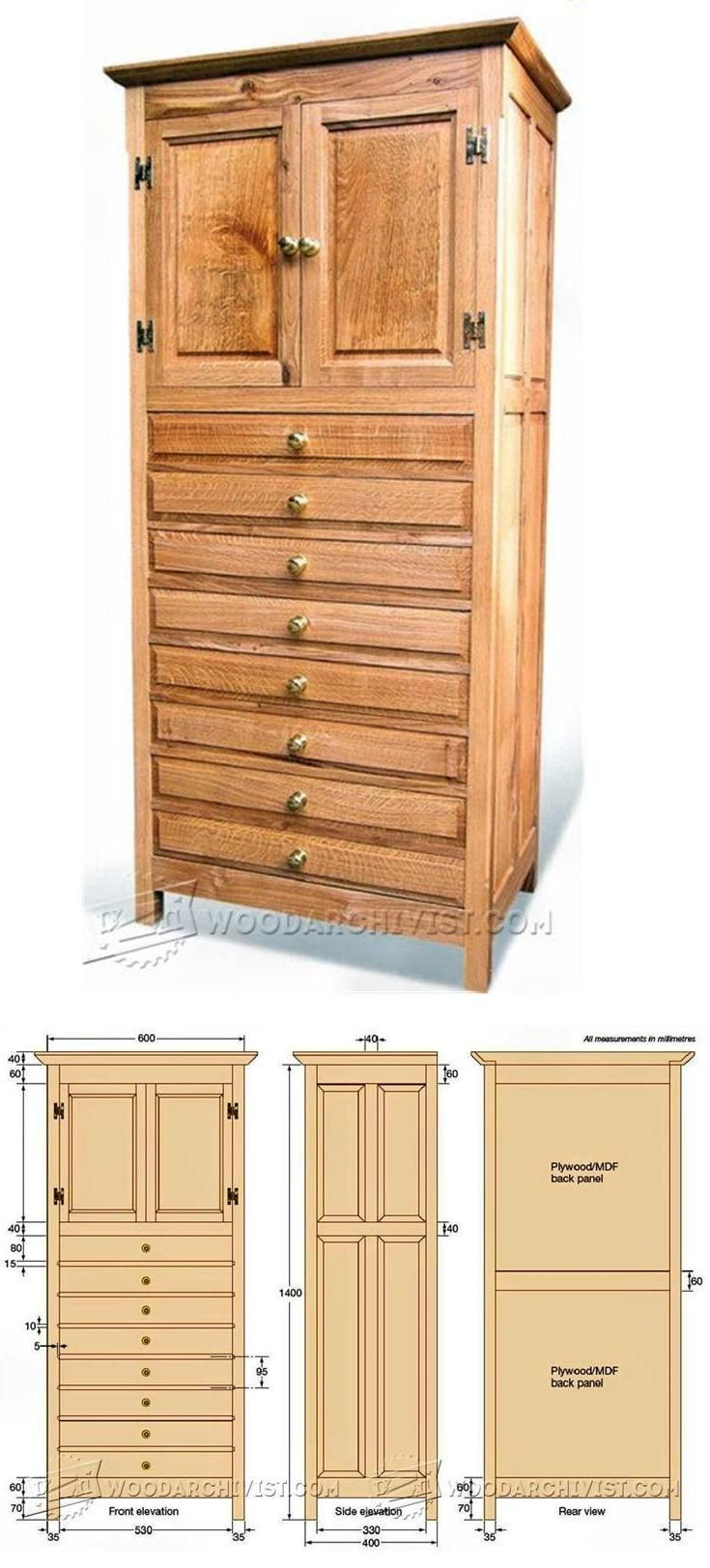 cabinet woodworking plans: amazing new woodworker tips to get