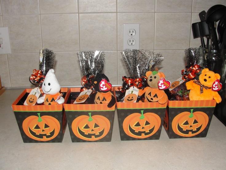 Pinterest Com Halloween Crafts