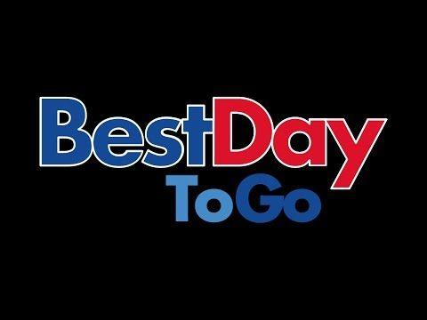El mejor dia para volar barato BestDay App | Datos Vuelos -  viajar barato online