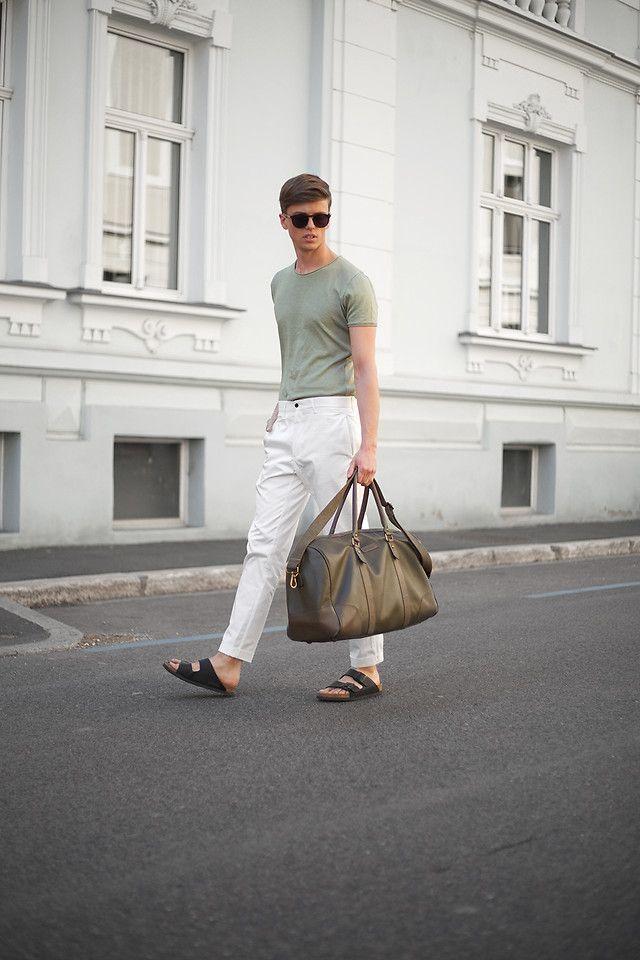 #green #spring #springlook #springoutfit #summer #summerlook #summeroutfit #hm #zerouv #barneys #menswear #mensstyle #ootd #outfit #look #fashion #streetstyle #coat #zara #zarainternational #knit #knitwear #pullover #turtleneck #asos #asos_de #asos_fr #submission #submit #lookbook #grey #gray #white #black #belt #trousers  #boots #allsaints #trousers #aceandtate #drmartens #sunglasses #summer #brown #70s #retro #leather #leatherjacket #riverisland  #coatedpants #hugoboss #drmartens #boots