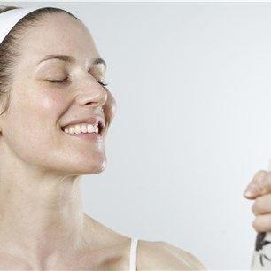 Mist, la bruma que sale al rescate de tu piel